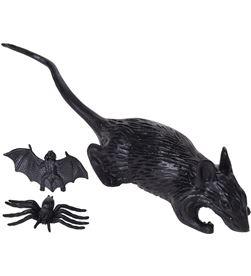 No surtido animales halloween 8719987306808 Ofertas - 72067