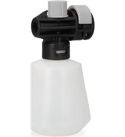 Koma recambio deposito jabon para hidrolimpiadora 08710 8425998087130 - 08713