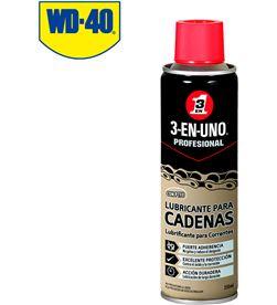 3 lubricante para cadenas 250ml en 1 50222746024 PRODUCTOS - 08283