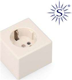 Edm base t/tl superficie cuadrada envasada 8434259000825 - E41201