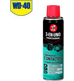 3 limpiador de contactos 250ml en 1 50222740916 PRODUCTOS - 08281