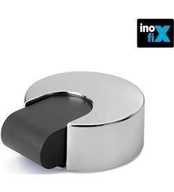 Inofix tope adhesivo cromado (blister) 8414419202115 - 66630
