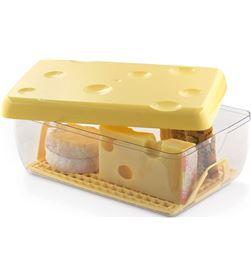Snips recipiente hermético guarda quesos 3l 8001136020964 - 78012