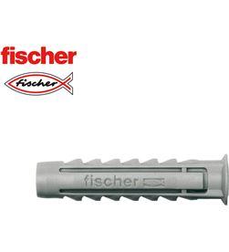 Blister taco Fischer sx 5x25 k nv 50uds 4006209908877 - 96081 #19