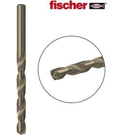 Fischer 96240 #19 broca metal hs co 6,0x57/93 / 1k 4048962203431 - 96240 #19