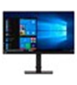 Monitor led 32 Lenovo thinkvision t32h-20 pivotable/4ms/1 61F1GAT2EU - A0035590