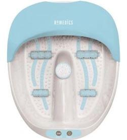 Todoelectro.es FS-150-EU masajeador de pies homedics f 150-eu - FS-150-EU