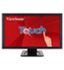 Todoelectro.es monitor 23.6 tactil viewsonic td2421 - A0015702