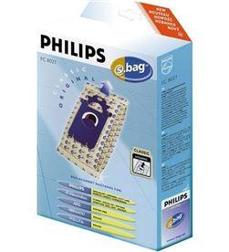 Philips bolsas aspirador  fc 8021/03 fc8021/03 Ofertas - FC8021-03