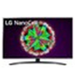 Lg A0035633 tv led 65 65nano796 smart tv 4k uhd ia 4k/uhd/smart tv/ - A0035633