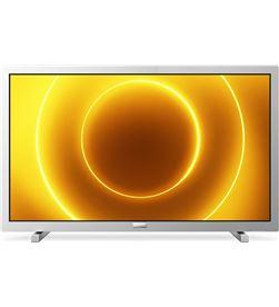 Philips 24pfs5525 LCD - 24PFS5525