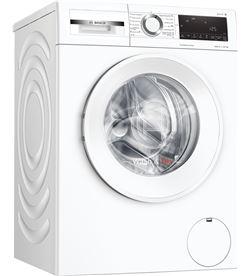 Bosch wna14400es, lavadora-secadora Lavadoras - WNA14400ES