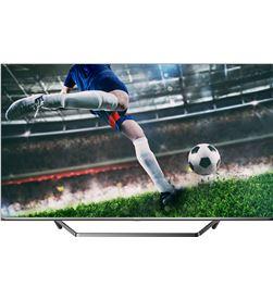 Hisense -TV 50U7QF televisor uled 50u7qf - 50''/127cm - 3840*2160 4k - hdr - dvb-t2/t/c h50u7qf - HIS-TV 50U7QF