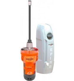 Todoelectro.es 23-001-052A radiobaliza mcmurdo g8 smartfind automatica 406 y 121-5 mhz receptor gnss ( - 23-001-052A