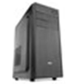 Ordenador Adonia office 3350g a320/8gb/1tb+ssd 240gb/regrab ADONIA_OFFICE_3 - A0035664