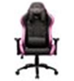 Todoelectro.es silla gaming cooler master caliber r2 negro/morado incluye cmi-gcr2-2019 - A0035568