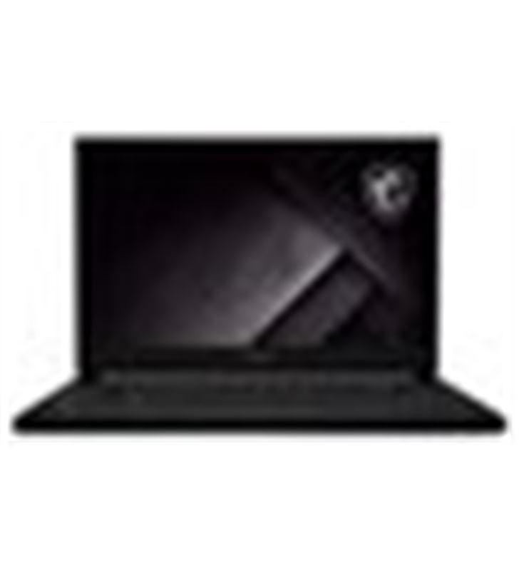 Portatil Msi gs66 10ug(stealth)-035es negro i7-10870h/32gb/ 9S7-16V312-035 - A0034911