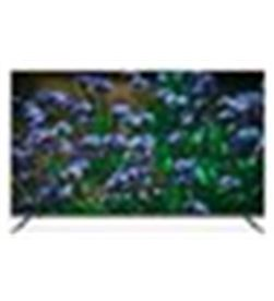 Axil ENGLE5090ATV tv led 127 cm (50'') engel le5090atv ultra hd 4k android tv le4390atv - ENGLE5090ATV
