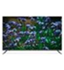 Axil tv led 127 cm (50'') engel le5090atv ultra hd 4k android tv le4390atv - ENGLE5090ATV