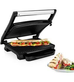 Grill panini Princess 112416, 2000w, acero inox, Creperas Gofreras Pizzeras - 112416 #3