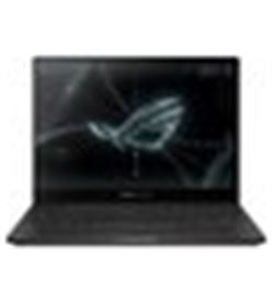Asus A0034991 portatil rog flow x13 gv301qh-k6069t negro ryzen 7-580 90nr06c1-m05690 - A0034991