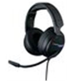 Todoelectro.es auricularesmicro the g-lab korp thallium gaming gl-korp-thalliu - A0022257