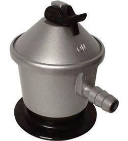 Vitrokitchen REG2830-1 regulador estufa gas butano 28/30mbar - REG2830-1