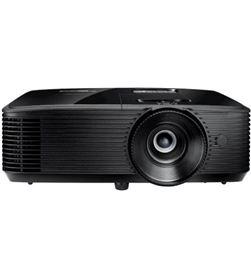 Optoma S381 proyector / 3900 lúmenes/ svga/ hdmi-vga/ negro - OPT-PROY S381