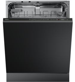 Teka 114270005 lavavajillas integrable ( no incluye panel puerta ) dfi 46900 wh - TEK114270005