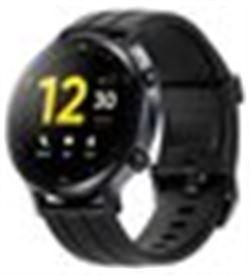 Todoelectro.es A0034362 smartwatch realme s 207 black s.cardiaco/1,3 /360x360/tacti rma207bk - A0034362