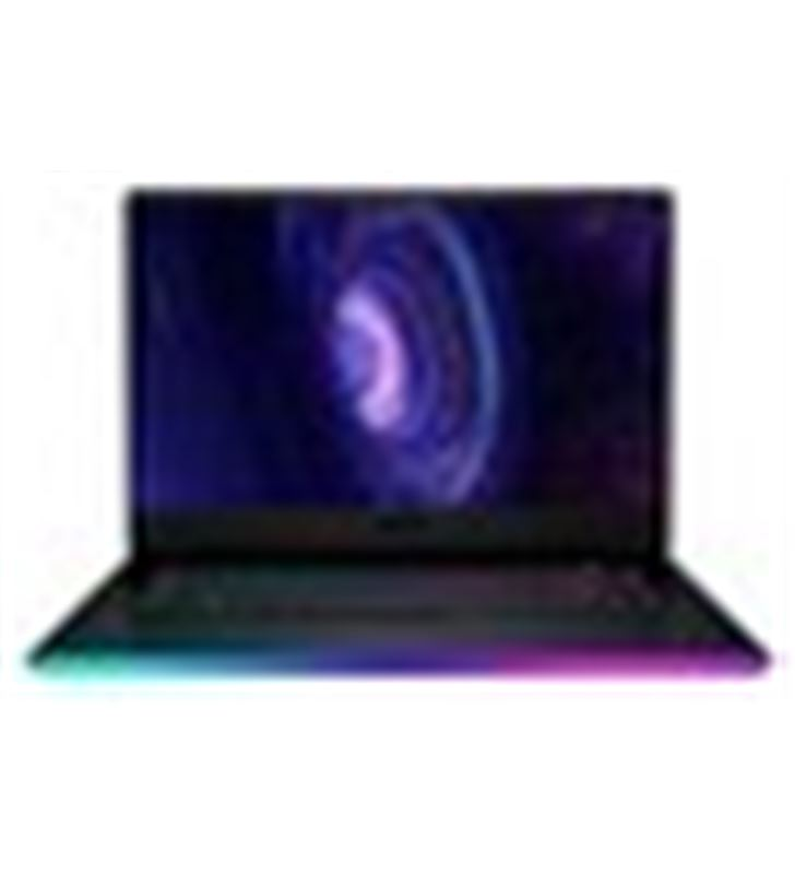 Portatil Msi ge66 10ug(raider)-270es azul i9-10980hk/32gb/s 9S7-154214-270 - A0034927