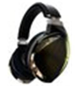 Auriculares Asus rog strix fusion 700 90YH00Z3-B3UA00 - A0033076
