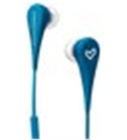 Energy A0030730 auricularesmicro sistem style 1+ navy 445981 - A0030730