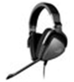 Asus A0029714 auriculares rog delta core 90yh00z1-b1ua00 - A0029714