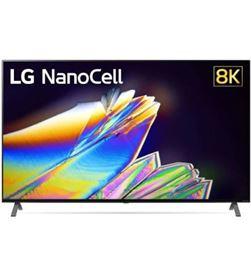 Lg 65NANO956 televisor na 65''/ uhdv 8k/ smart tv/ wifi - LGE-TV 65NANO956NA