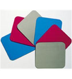 Alfombrilla para ratón Fellowes 29701 color rojo Ofertas - 077511297014