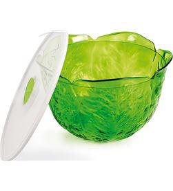 Snips ensaladera salad keeper 4l 8001136005480 MENAJE - 78018