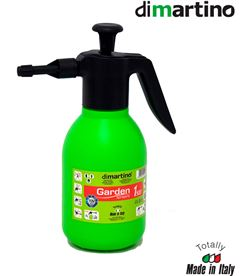 Vaporizador - pulverizador 1,5 l Dimartino 8005522005733 - 74142