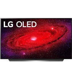 48 tv oled Lg 48cx6la 48CX6LB LCD - 48CX6LB