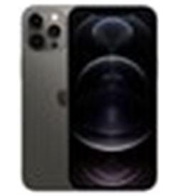 Apple MGDC3QL/A movil iphone 12 pro max 6.7'' 256gb grafito - IPHOMGDC3QL_A