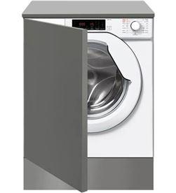 Teka 114030003 total lavadora-secadora lsi5 1481 Lavadoras - 8434778015409
