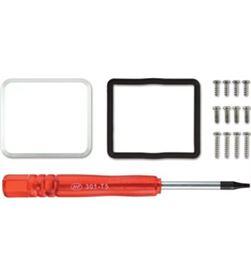 Lens replacement kit Gopro ALNRK301 Ofertas - ALNRK301