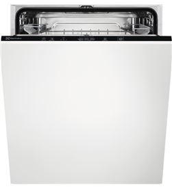 Lavavajillas integrable ( no incluye panel puerta ) a+++ Electrolux eea27200l (6p 13s) ELEEEA27200L - ELEEEA27200L