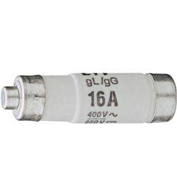 Df fusible neozed d01 16a 250v 8425998627213 Ofertas - 62721