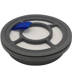 Fagor recambio filtro ares para fg2721 - 78401 8436589740327 - 78491