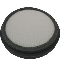 Fagor recambio filtro hepa ares fge120 - 78402 8436589740341 - 78493