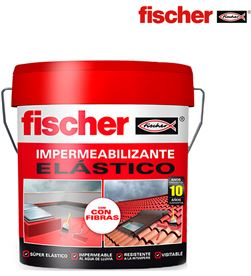 Kook 96263 fondue de xocolata dreams time PRODUCTOS FISCHER - 96263