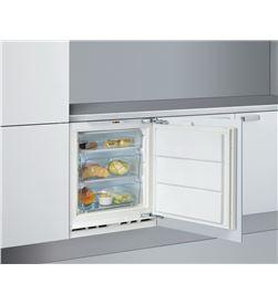 Congelador vertical Whirlpool: color blanco - afb 8281 859991604150 - 859991604150
