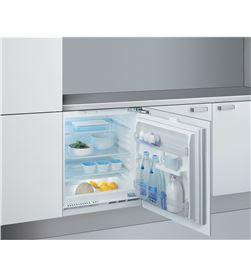 Cooler a+ Whirlpool arz0051 (815x596x615mm) WHIARZ0051 - WHIARZ0051