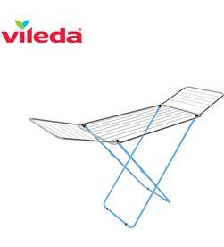 Vileda tendedero tender color x legs 158325 4023103204812 - 77550